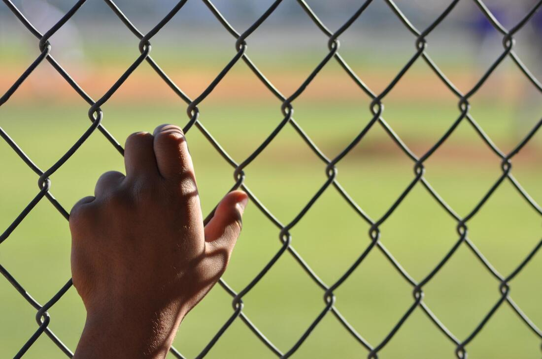 chain link fences installation service